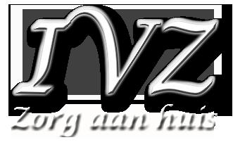 InterVital Zorg